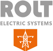 ROLT-electric-systems.png